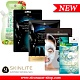 New! SKINLITE products!