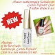 "NEW! El Corazon ""Cuticle Defender"" Clear in a volume of 6 ml!"