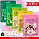 New! SKINLITE Face Masks!