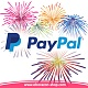 PayPal in our Online Store!