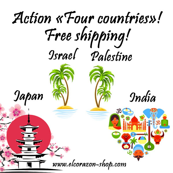 "Action ""Four countries"""