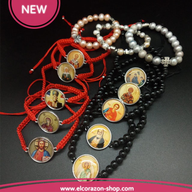 New in the section Christian Symbols!