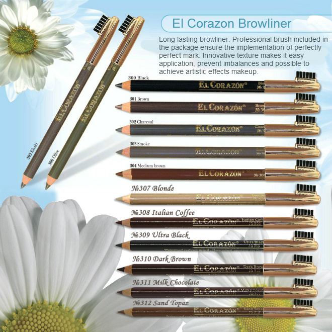 Great Browliners in our store!