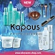 New from the brand Kapous !!!