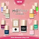 New MoYou London Stamping Nail Lacquers!