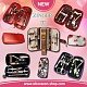 New manicure sets from Zinger!